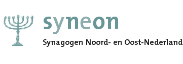 Syneon